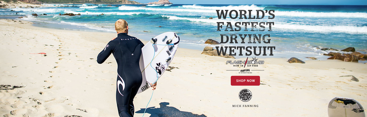 cat-banner-wetsuits