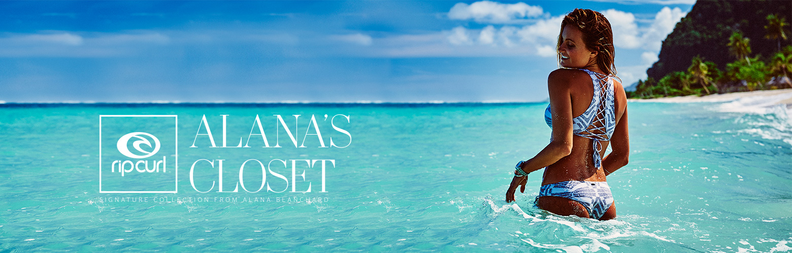 category-banner_women::alanas-closet