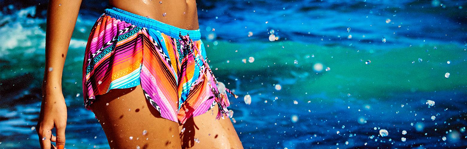 category-banner_women::shorts