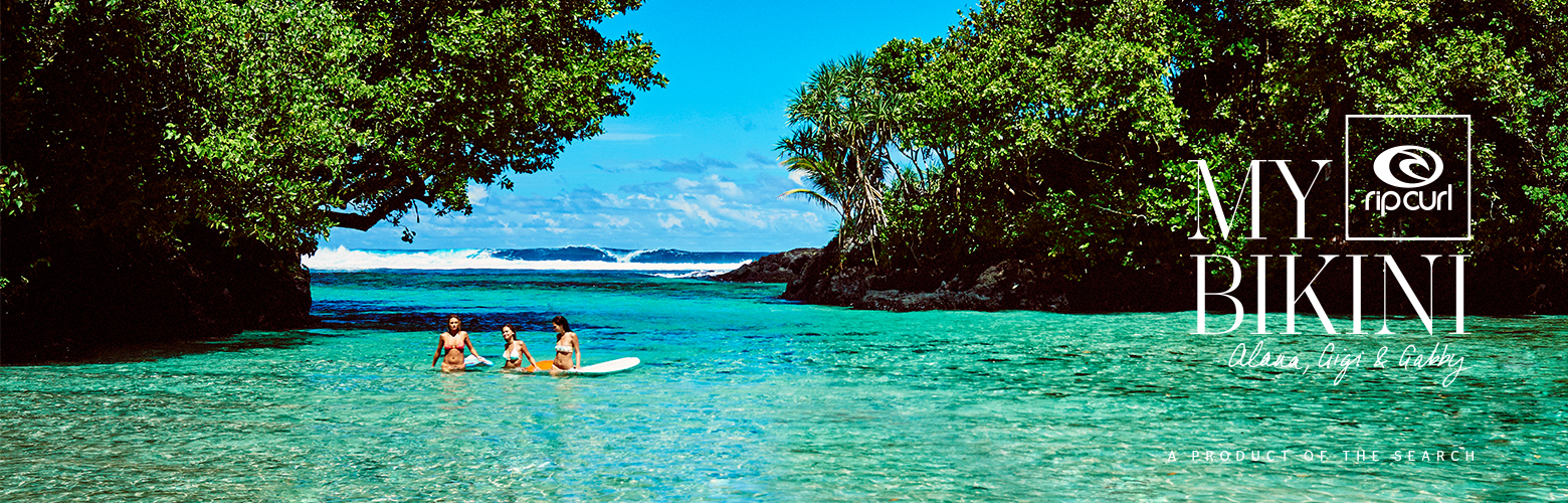category-banner_women::love-n-surf