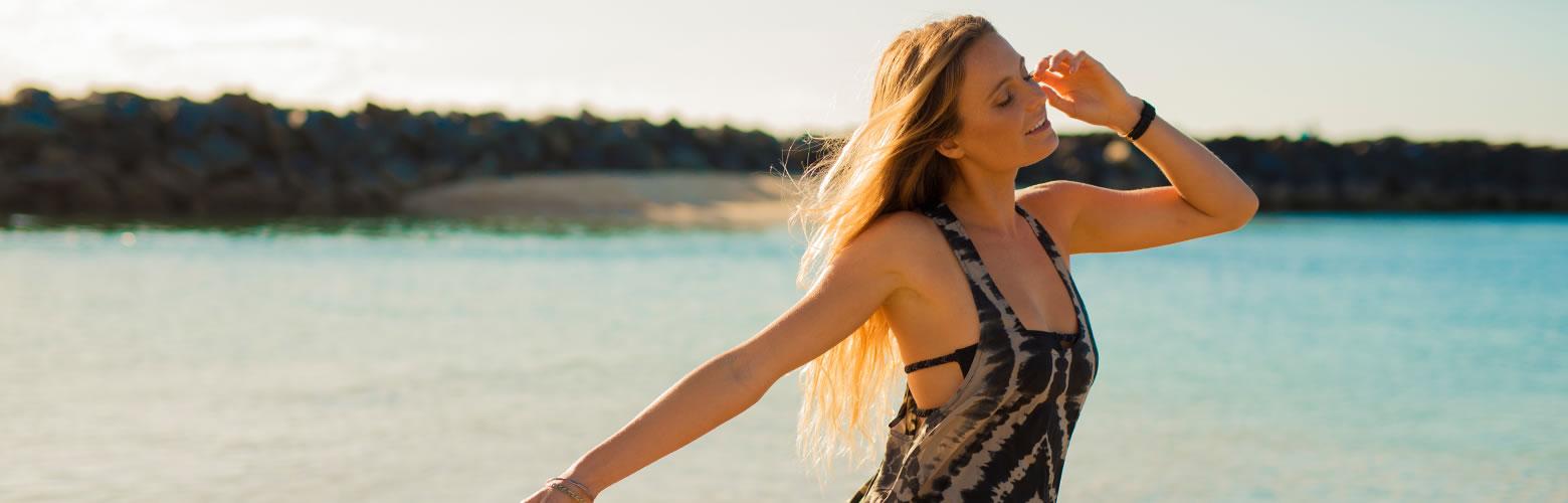 category-banner_women::dresses