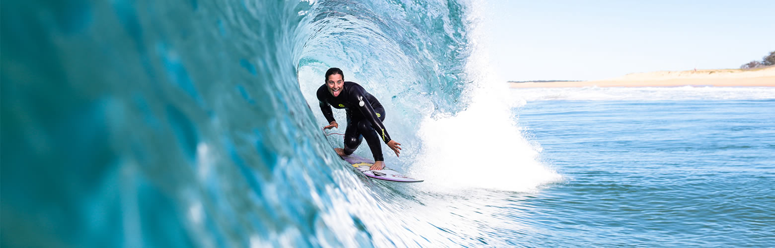 category-banner_wetsuits::women::fullsuits