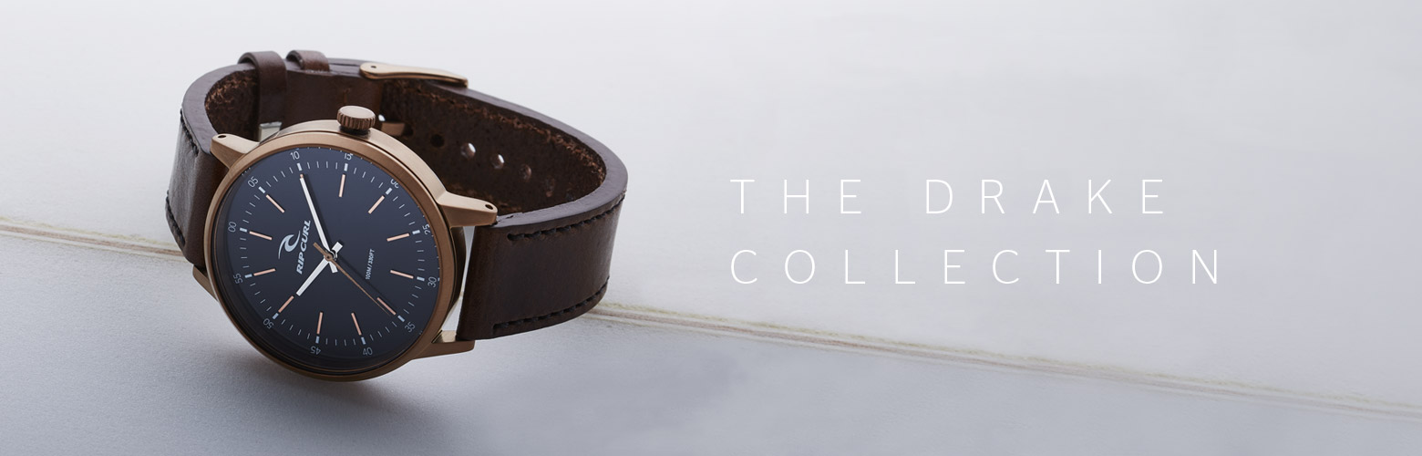 Drake Collection