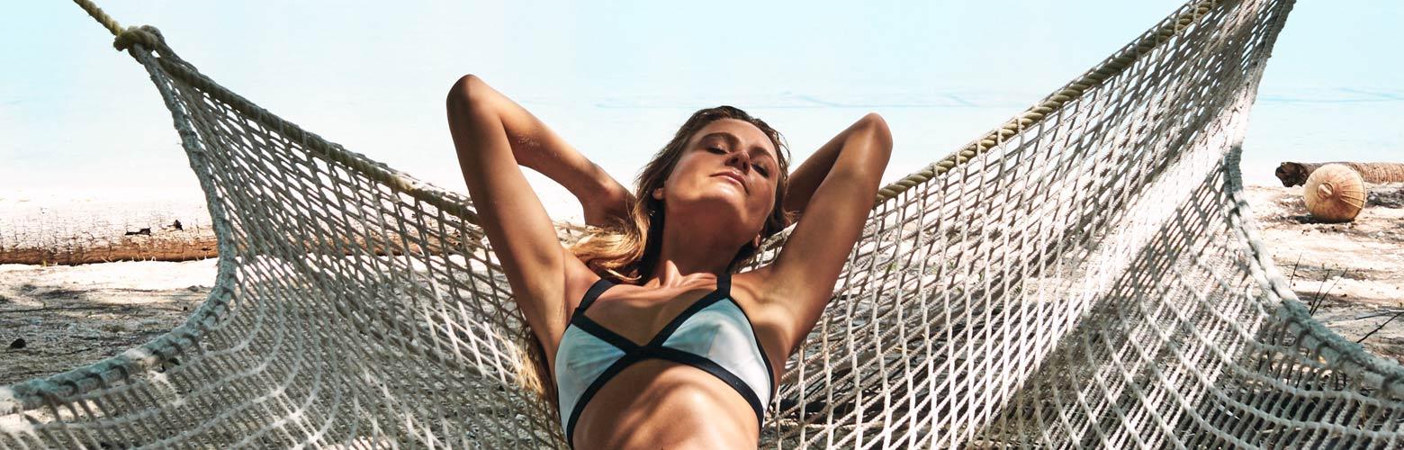 category-banner_women::swim::tops