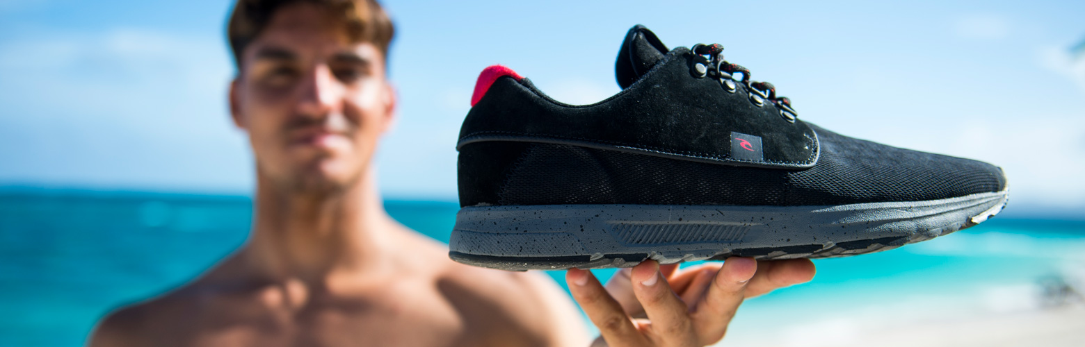 category-banner_men::footwear