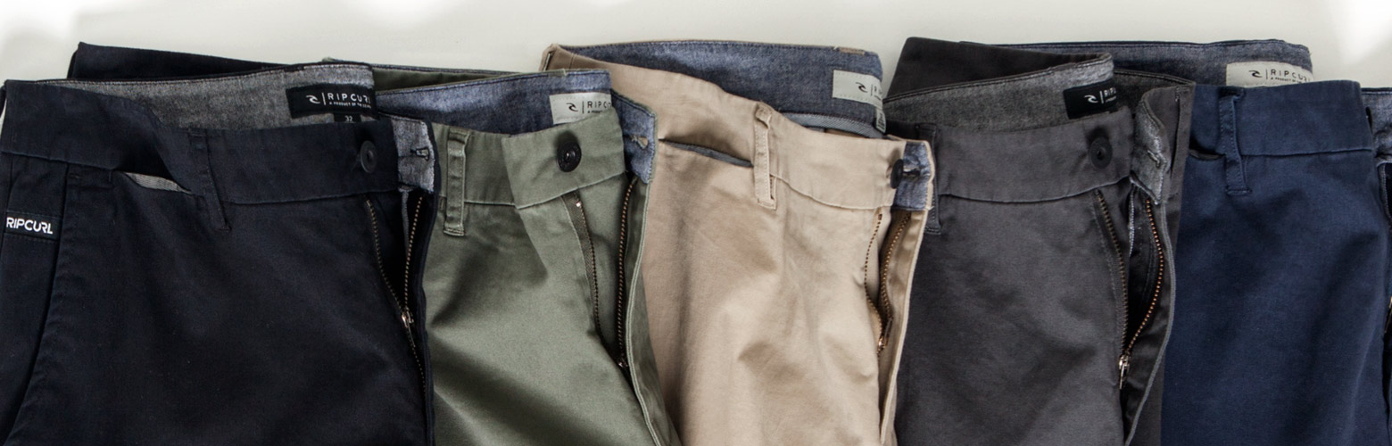 category-banner_men::pants