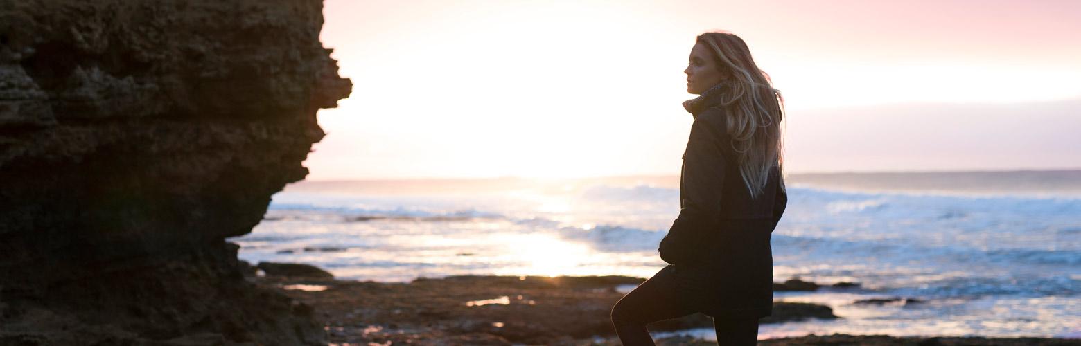 sweatshirt jackets fleece warm surf