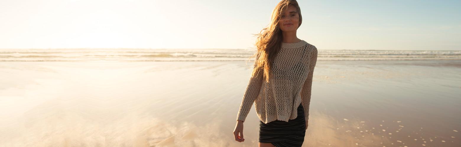 sweaters sweater