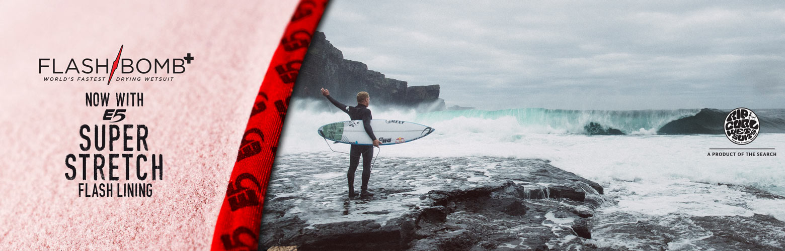 category-banner_wetsuits::men::flash-bomb-series