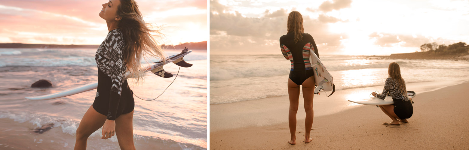 category-banner_wetsuits::women::springsuits