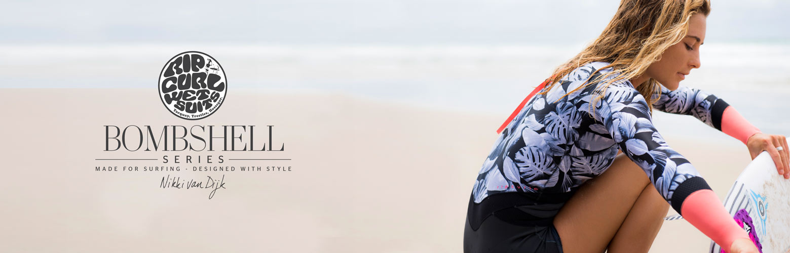 category-banner_wetsuits::women::bombshell-wetsuit-series