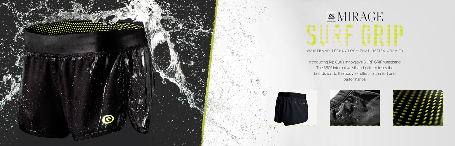 category-banner_women::boardshorts