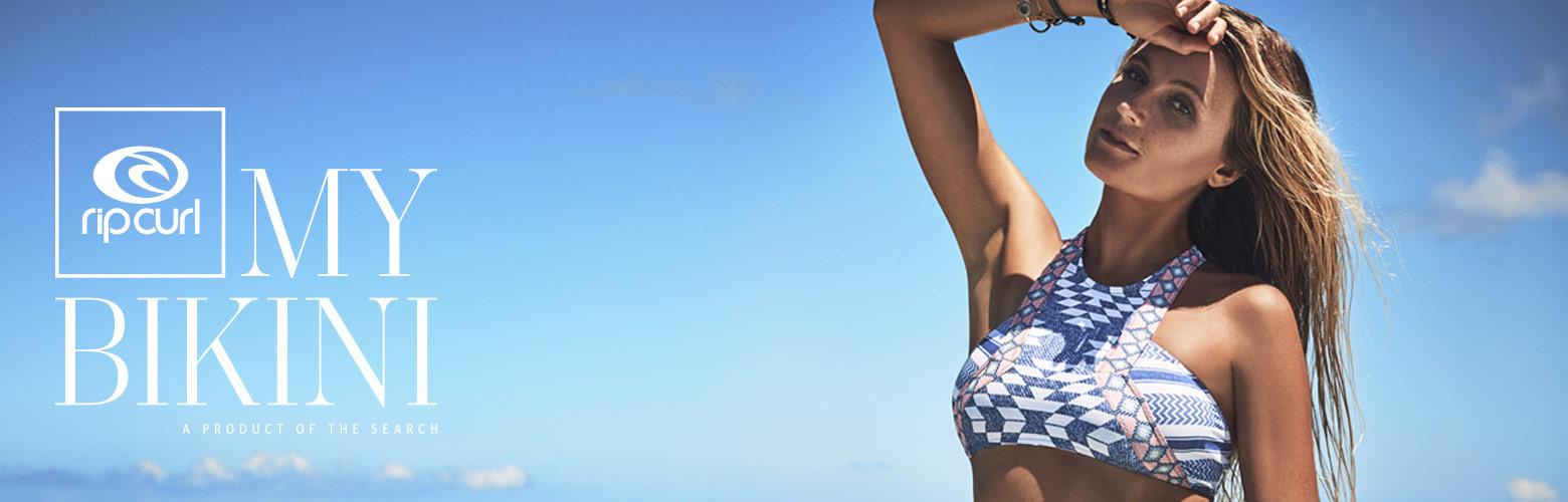 category-banner_women::swim