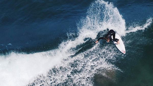 Really Really Really Good Surfers – Episode 5