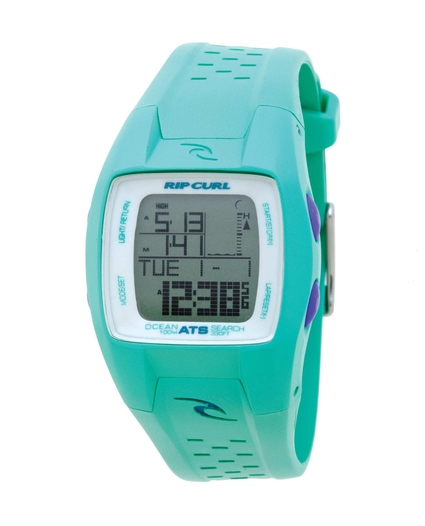 WINKI OCEANSEARCH WATCH