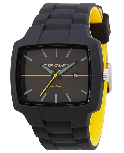 TOUR XL WATCH