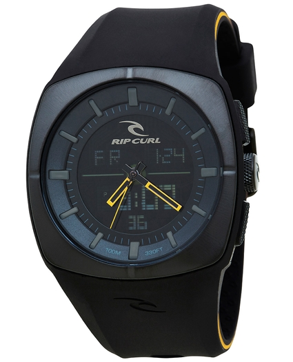 HAVOK ANA-DIGI WATCH