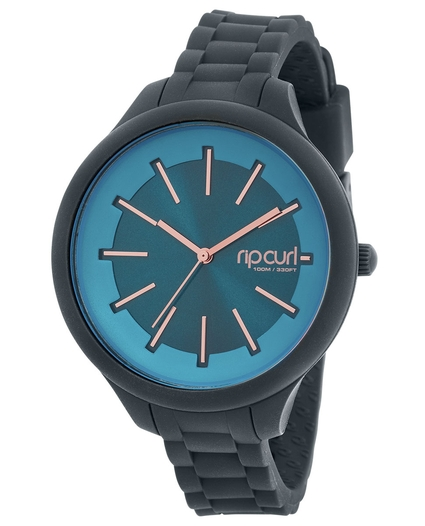 HORIZON WATCH SILICONE