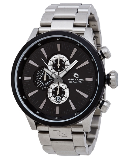 RECON XL CHRONO WATCH