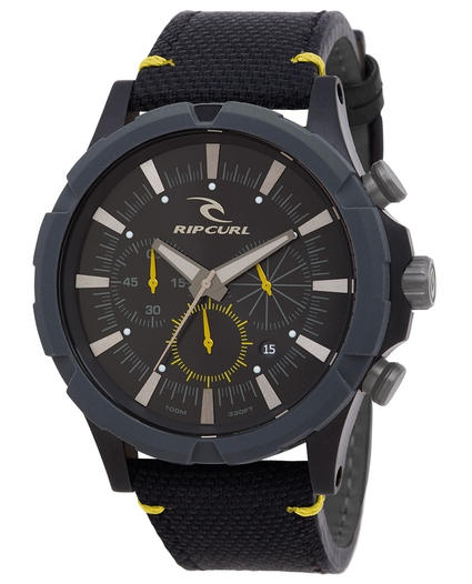 MAVERICK CHRONO NYLON