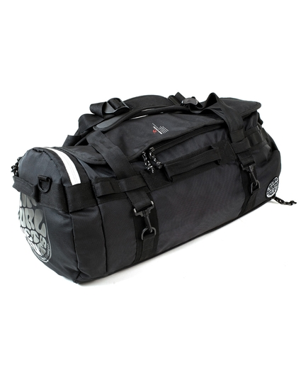 Men S Surf Accessories Backpacks Hats Wallets Rip Curl