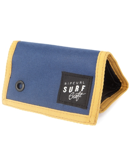 GRIFTER SURF CRAFT WALLET