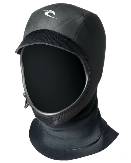 FLASH BOMB HOOD 3MM