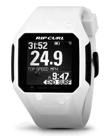 SEARCH GPS WATCH