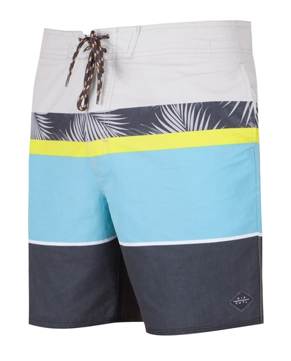 "UNION 18"" LAY DAY BOARDSHORT"