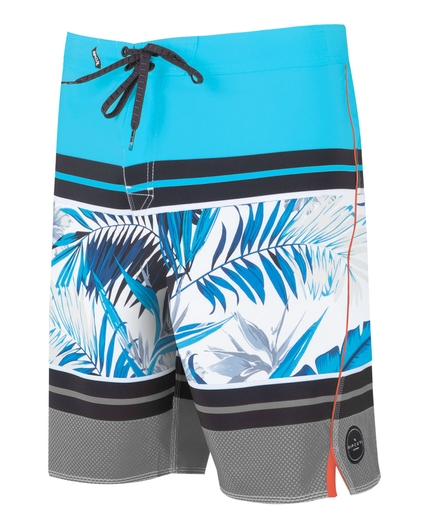 "MIRAGE AGGROCULTURE 20"" BOARDSHORT"