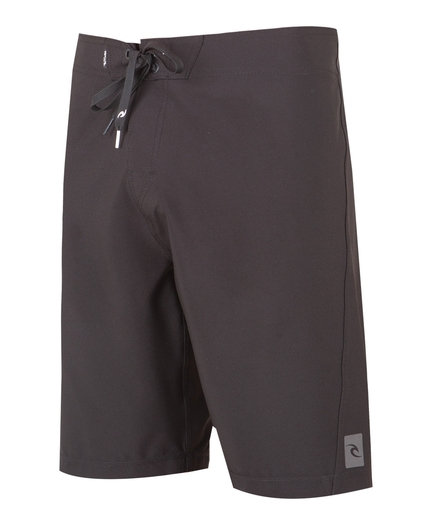 "MIRAGE CORE 20"" BOARDSHORT"
