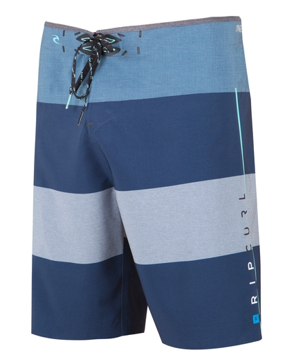 "MIRAGE ESCAPE ULT 20"" BOARDSHORT"