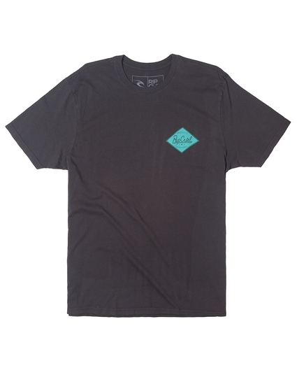 SURF CRAFT HERITAGE TEE