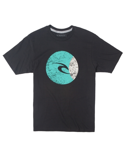 ECLIPSE CLASSIC TEE