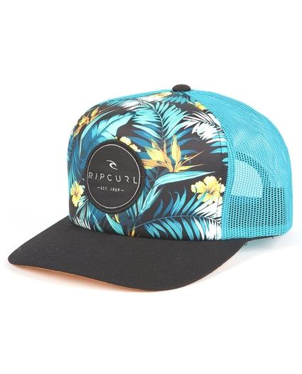 AGGROCULTURE TRUCKER HAT