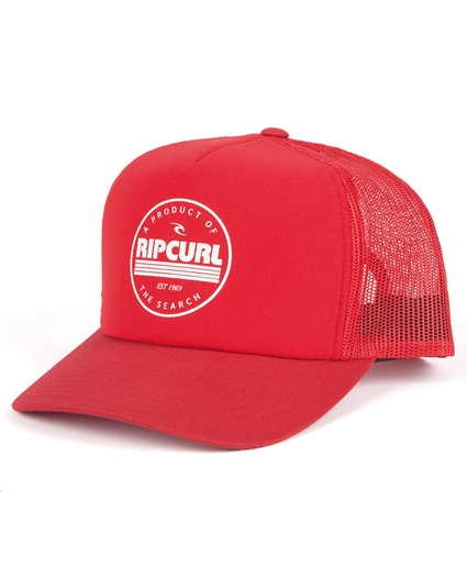 BIG MAMA TRUCKER HAT