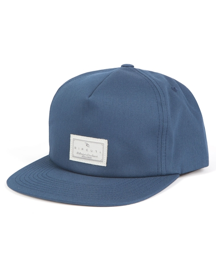 QUALITY SURF SNAPBACK HAT