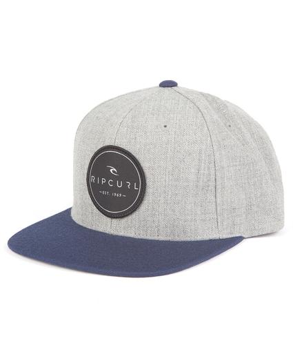 EVERETTE CAP