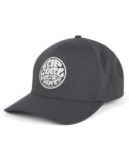 RUBBER SOUL DELTA FLEXFIT HAT