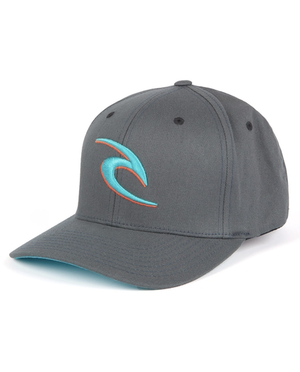 RC ICON FLEXFIT HAT