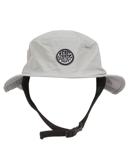 DEBUT SURF HAT