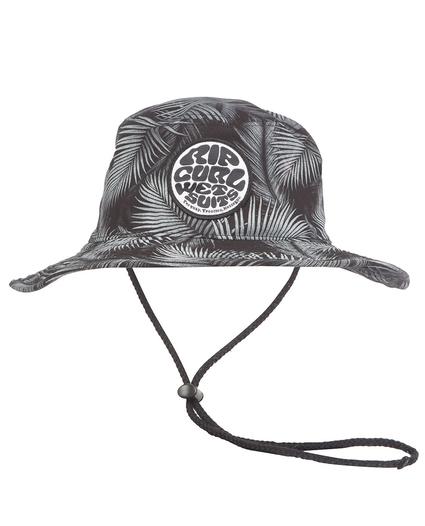 PALM BUSHMASTER HAT