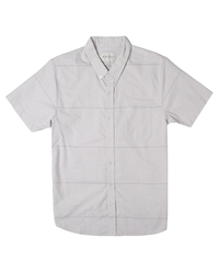 OURTIME S/S SHIRT