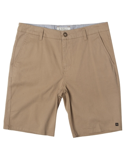EPIC STRETCH CHINO WALKSHORT