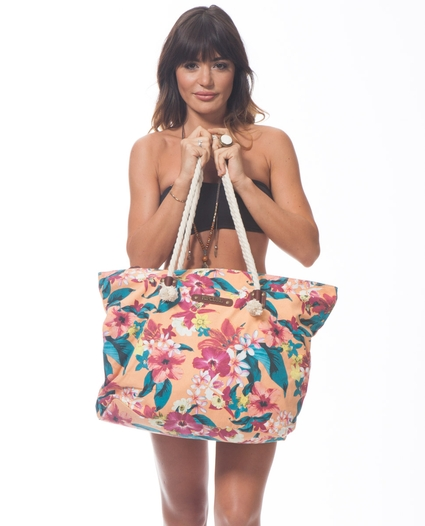 PARADISO BEACH BAG
