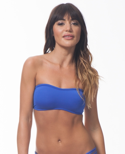 LOVE N SURF BANDEAU