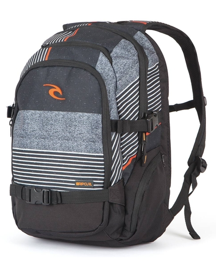 POSSE ECO RAPTURE BACKPACK