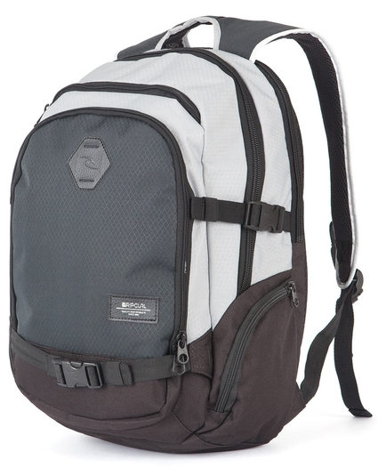 POSSE STACKA BACKPACK