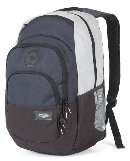 OVERTIME STACKA BACKPACK