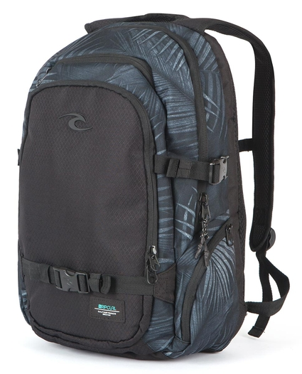 POSSE OWEN BACKPACK